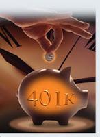 401(k)