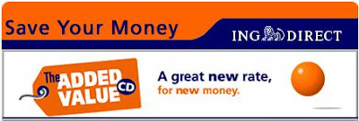 IngDirect's Added Value CD