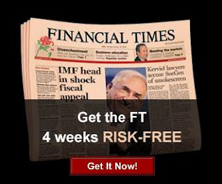 Get a 4 Week Risk-Free Trial Today!
