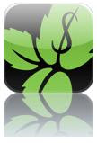 FREE iPhone App for Mint's Users