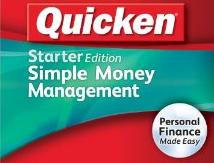 Quicken Starter Edition 2013 Discounts