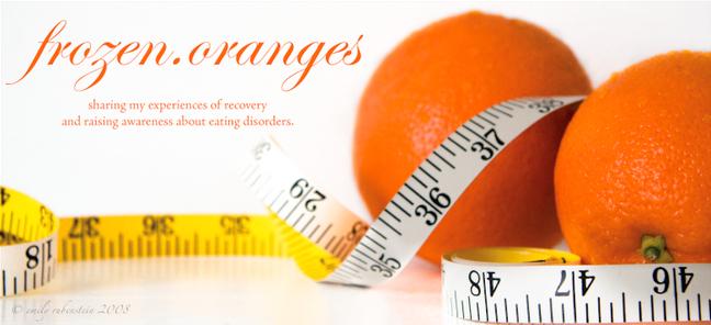 frozen.oranges