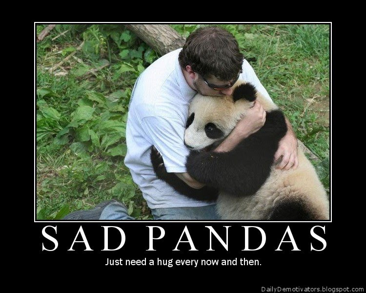 [Image: sad-pandas-demotivational-poster.jpg]