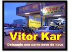 VITOR KAR