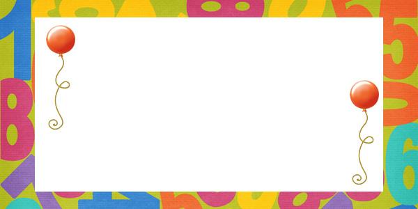 Banner de adultos animados gratis