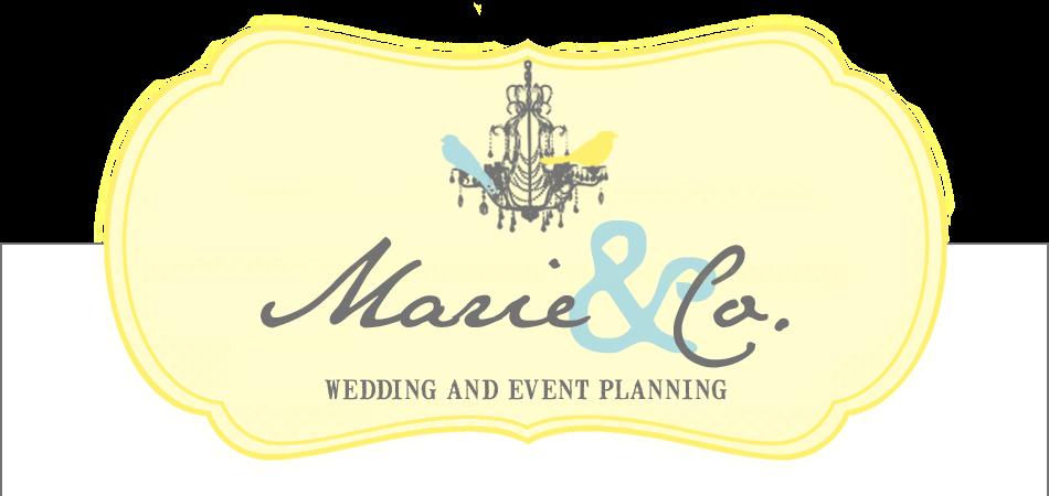 Marie & Co.