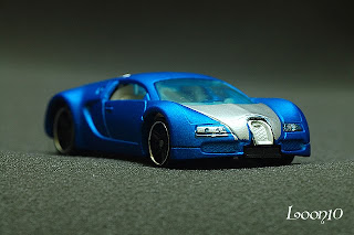 my die cast life hotwheels bugatti veyron. Black Bedroom Furniture Sets. Home Design Ideas