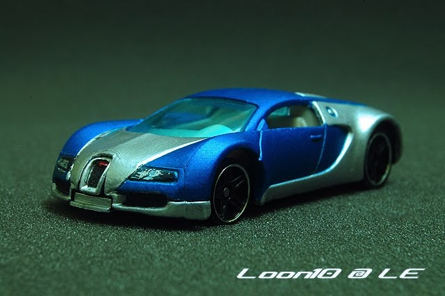 my die cast life hotwheels bugatti veyron l e. Black Bedroom Furniture Sets. Home Design Ideas