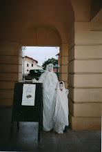 Trevignano - Villa Onigo 11 ottobre 2009 -