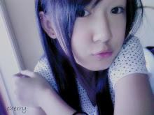 long time ago~
