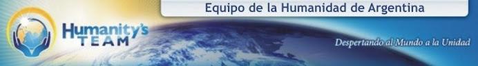 Equipo de la Humanidad de Argentina