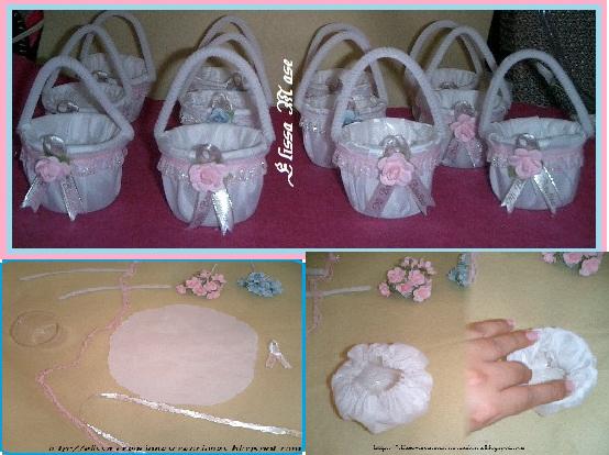 ¿Cómo Organizar un Baby Shower? - Pkts-BabyShower