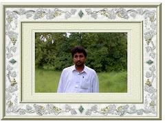 احمد وفائي ،