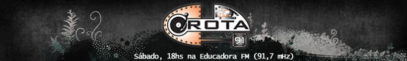 Rota 91