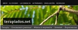 ♠ TERAPIADOS.NET. Excelente música clásica