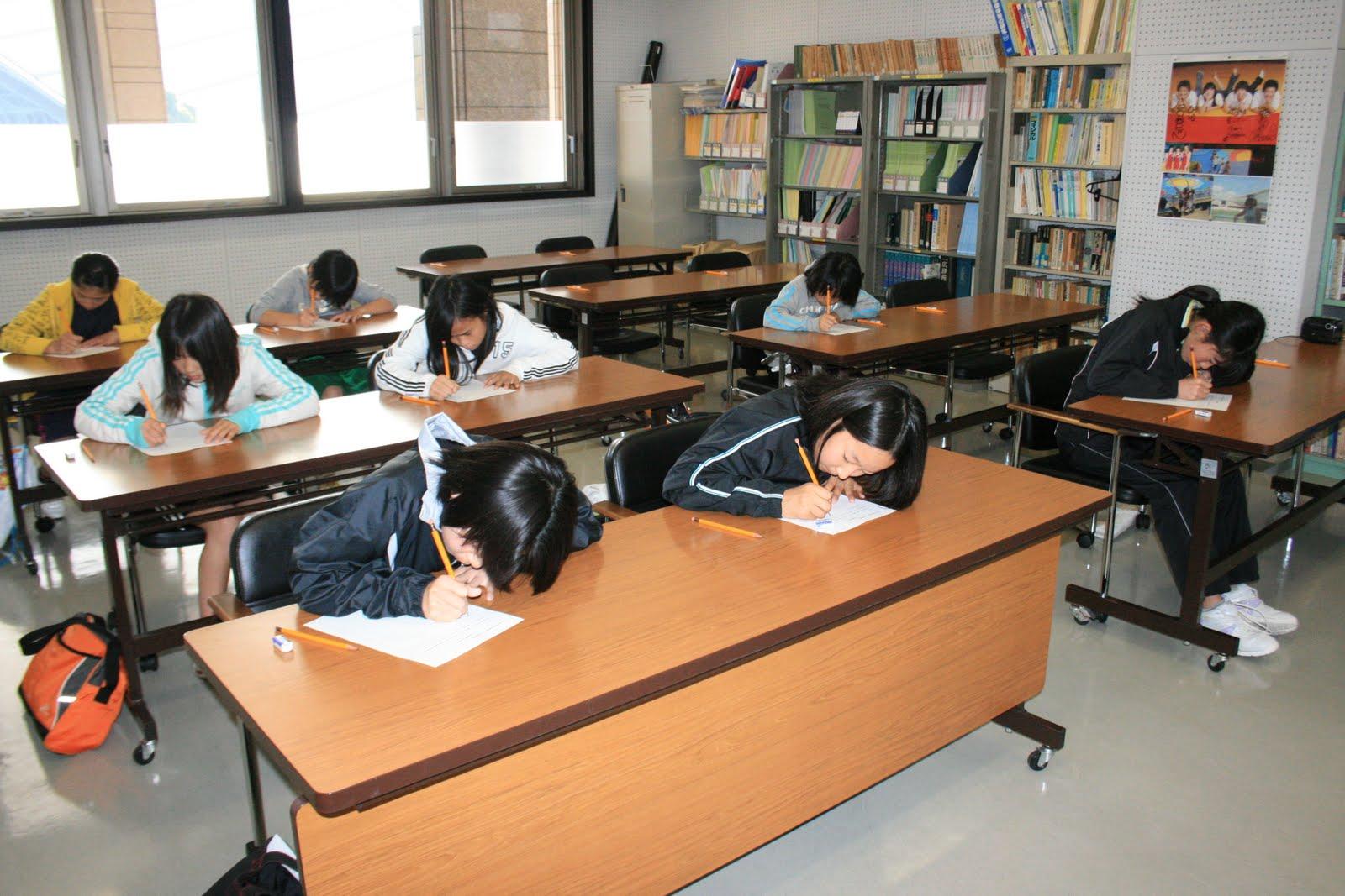 福岡県タレント発掘事業ホームページ