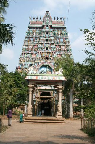 25_thiruvanaikkaval_temple.jpg (321×484)