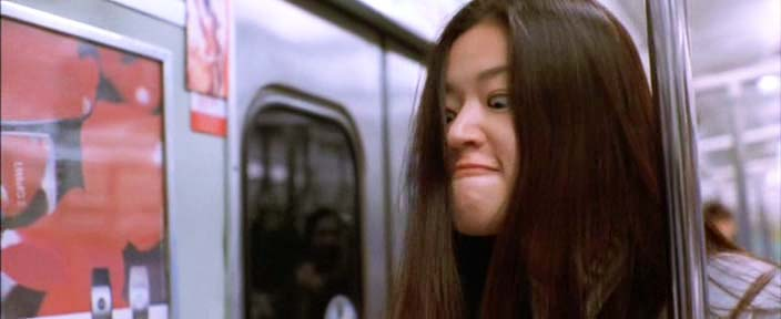 20 cultural mistakes to avoid in korea seoulistic source my sassy girl ccuart Choice Image