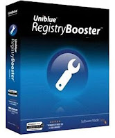 Uniblue Regitry Booster Full Version