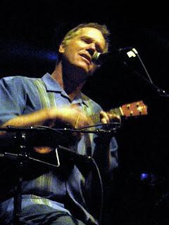 loudon wainwright ukulele