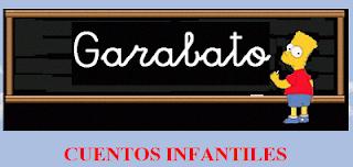 external image Garabato+400x190.png