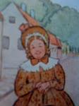 Tante Brun