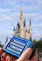 Disney_Handheld_Device_and_Assistive_Technology.jpg
