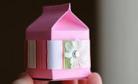 cajas con carton