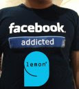 Facebook Lemon Niners