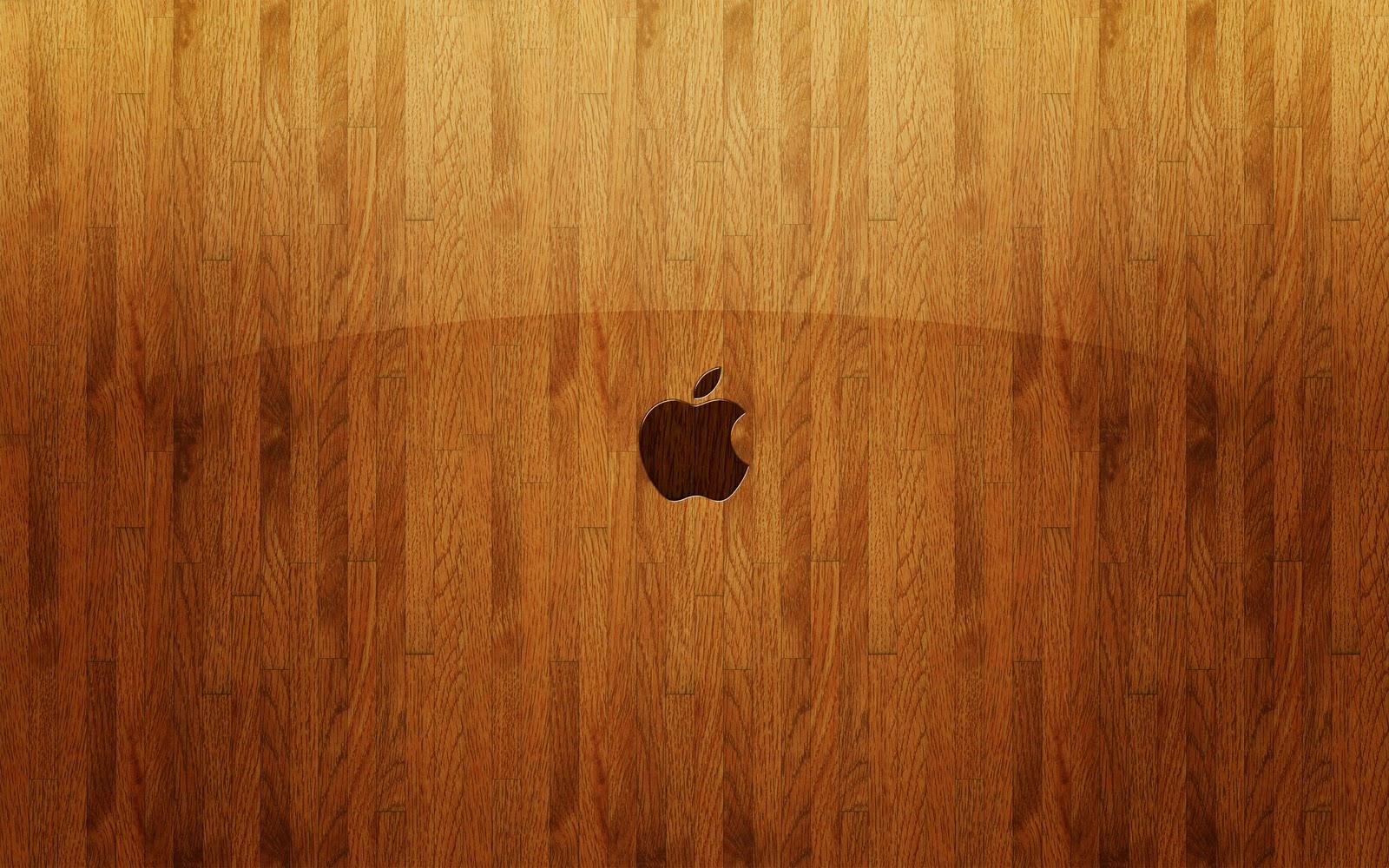 http://3.bp.blogspot.com/_3KUGN78pdf0/TL48Z4Gdl8I/AAAAAAAAACU/QYLYYFdJnDw/s1600/Wooden+Wall.jpg