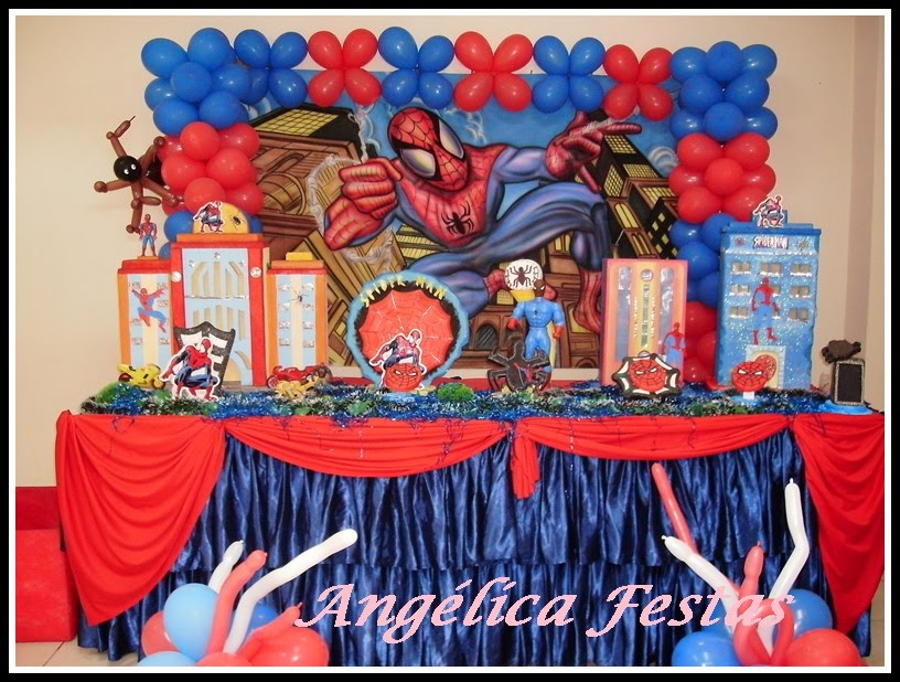 Ang  Lica Festas   Bauru   Fone  14  3237 2000  Vivo    98148 7819  Oi