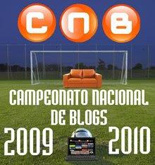 CNB 2009/10