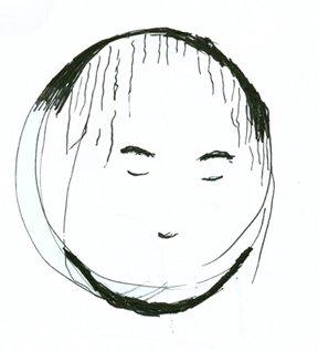 [head.web1]