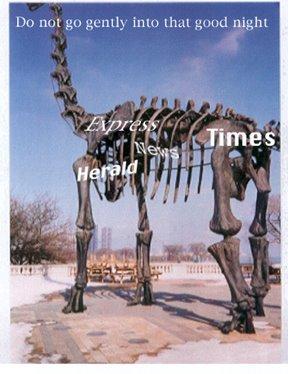 [dinosaur.webjpg]
