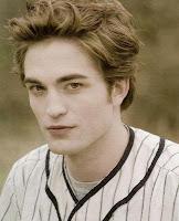 Apenas piadas -,- - Página 2 Edward-Cullen