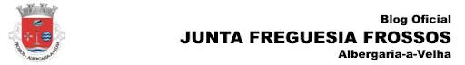 Junta Freguesia Frossos