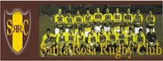 SANTA ROSA RUGBY CLUB