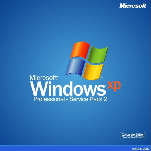 free download serial number windows xp professional sp2 download sn xp