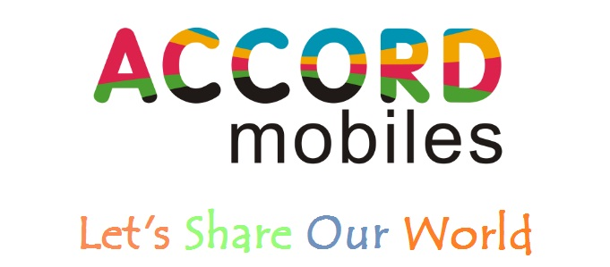 Accord Mobiles