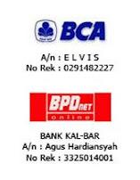 Info Bank :
