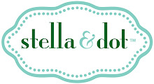 Click Image to Shop the Stella & Dot CLEARANCE SALE