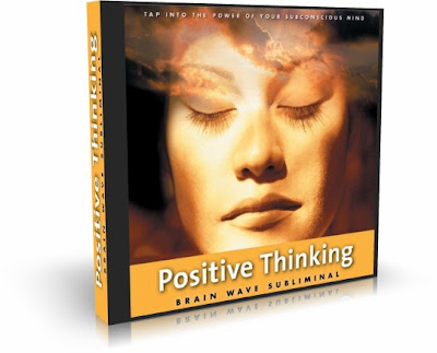 PENSAMIENTO POSITIVO ( Positive Thinking ), Kelly Howell