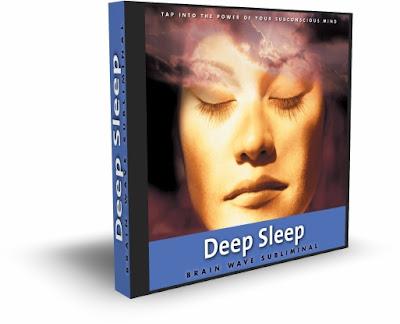 Sueño profundo - Deep Sleep - Kelly Howell