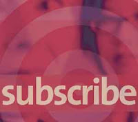 Subscribe To Post (Atom)