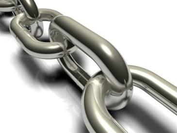 Memberikan Efek Pada Link Saat disentuh Cursor Blog
