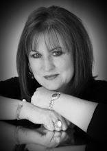 Kathy Hargett