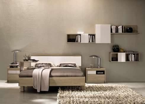 Paintingbedroom Ideas on Bedroom Ideas   Bedroom Ideas   Zimbio