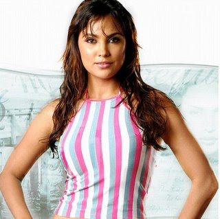 Lara-Dutta-Photos-024