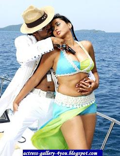 02Hot Namitha sexy kollywood actress11122008