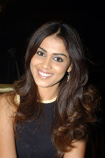 01genelia hot kollywood actress pictures21012009